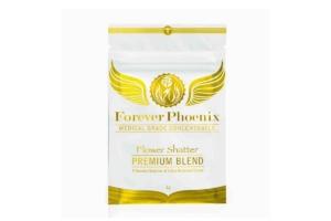 Forever Phoenix - Premium Blend