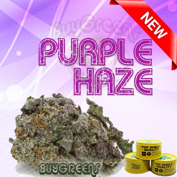 Purple Haze-BuyGreens.online