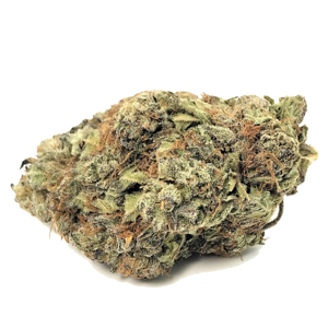 Black Diamond - BuyGreens.online