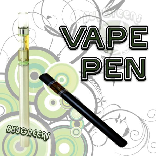 Vape Pen - BuyGreens.online