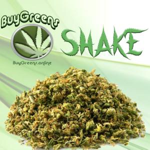 Shake - BuyGreens