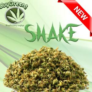 Shake - BuyGreens.online