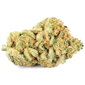 White Diamond - BuyGreens.online