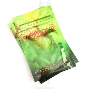 diamond-concentrates-cannasutra-shatter