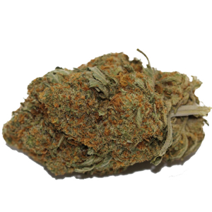 Death Bubba - BuyGreens.online