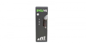 Evolve Distillate