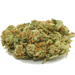 Chem Dawg - BuyGreens.Online