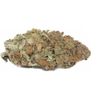 Cali Gold - BuyGreens.online