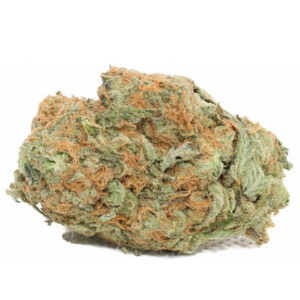 Grape Gas - BuyGreens.online