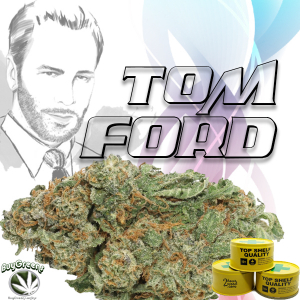 Tom Ford - BuyGreens.online