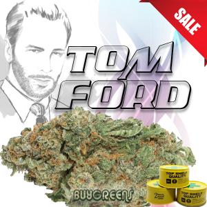 Tom Ford - BuyGreens.online