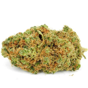 Orange Kush - BuyGreens.online