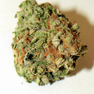 God's Cookies - BuyGreens.online