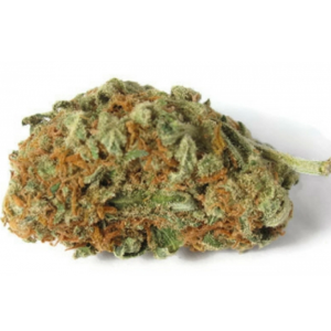 Cotton Candy - BuyGreens.online
