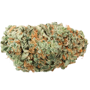 Girl Scout Cookies - BuyGreens.online