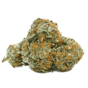 Pink Dream - BuyGreens.online