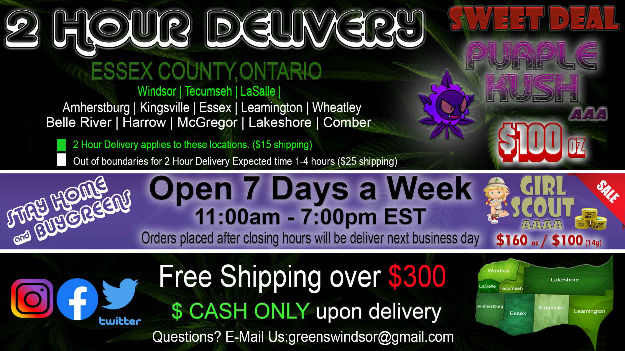 BuyGreens.Online -2 Hour Delivery