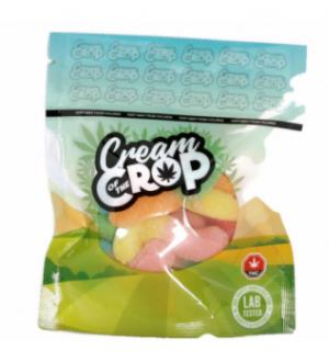 Cream Of The Crop Gummies - BuyGreens.Online