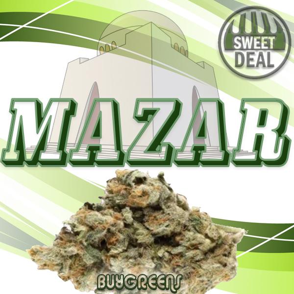 mazar - buygreens.online